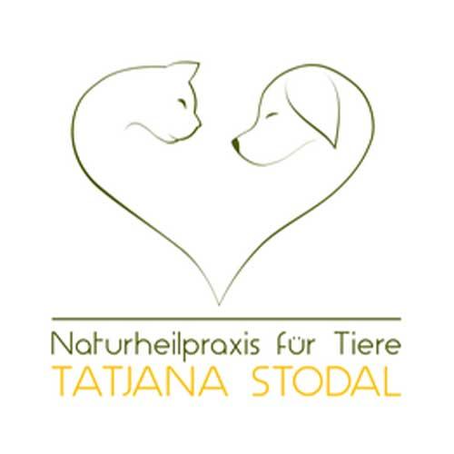 Tatjana Stodal Naturheilpraxis für Tiere